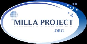 Milla Project
